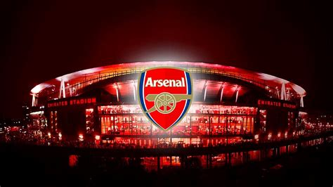 arsenal club arsenal football club wallpaper football wallpaper hd