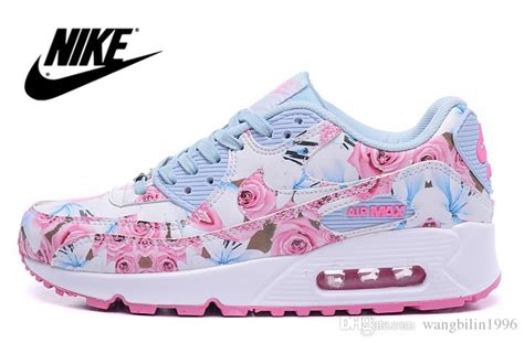 Nike Air Max Flower For see larger image