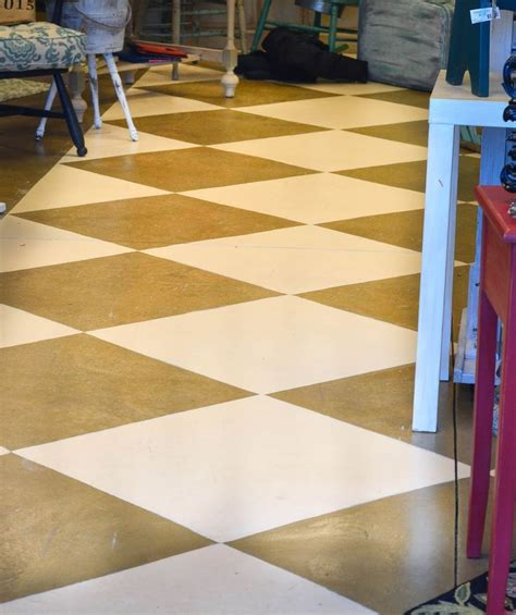 floor finishes for existing concrete floor stores 17 best images about concrete floors on pinterest stains