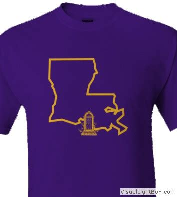 design your own home louisiana t shirt cafe family reunion state designs