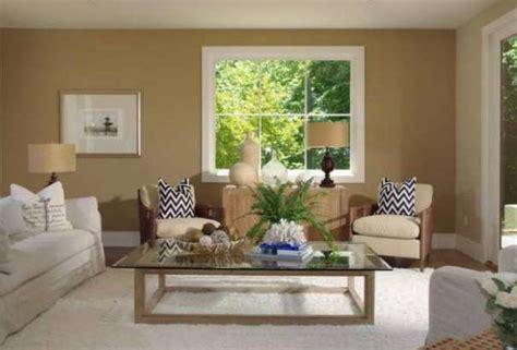 Pareti Color Sabbia pareti color sabbia prezzi e suggerimenti edilnet