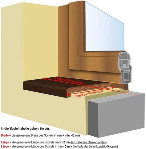 preise fensterbänke innen innenfensterb 228 nke helolit fenorm innen und au 223 en