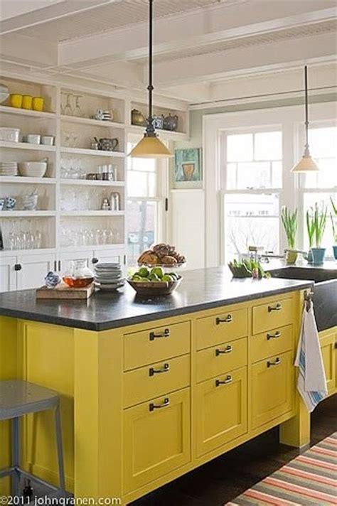 gorgeous kitchens  islands interior  life