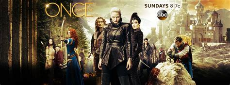 once upon a time tv show on abc ratings cancel or renew