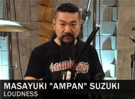 Masayuki Suzuki Xl Rock Concert