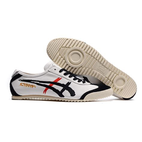 Sepatu Asics Onitsuka Tiger Vintage 08 womens nit home all basketball scores info