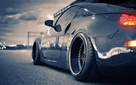 si鑒e auto sport black nissan 350z wallpapers wallpaper cave