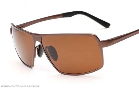 Kacamata Sunglass Knockaround Premium Clear Murah 259 oakley alinghi ten louisiana brigade