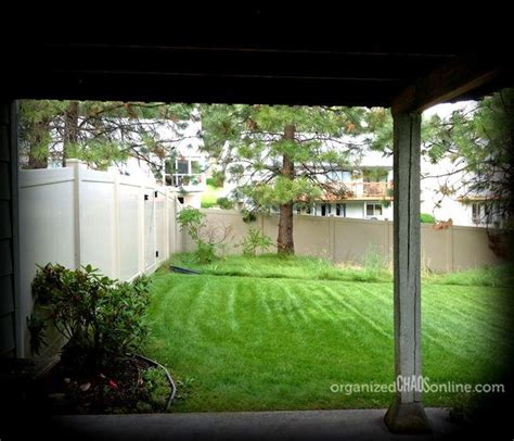 Easy Patios To Build by Hometalk How To Make An Easy Patio Privacy Screen Step