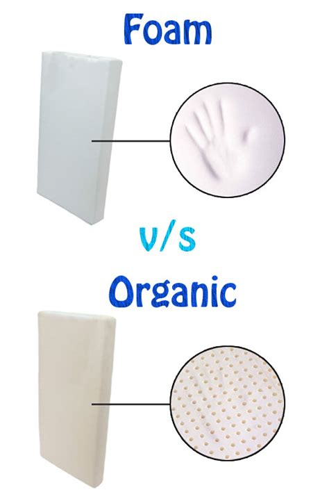 Difference Between Cold And Hair Dryer difference between mattresses difference between and foam