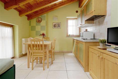 offerte appartamenti montagna appartamenti a pila valle d aosta vacanze montagna