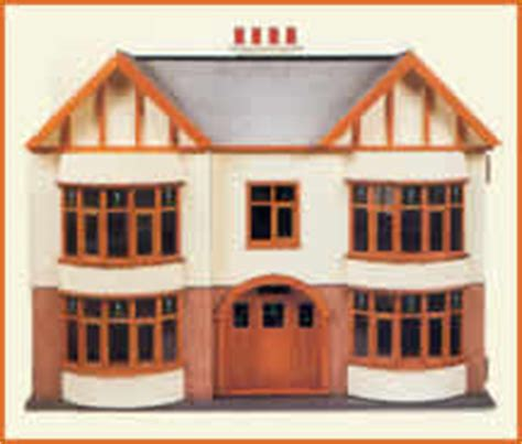 fairbanks dolls house blog review of fairbanks by the dolls house magazine