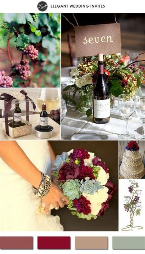 winter weddings on a budget rustic winter wedding ideas on a budget 2015 wedding