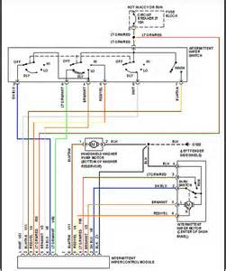 wiring diagram for 99 jeep cherokee download