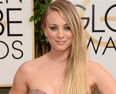 kaley cuoco fakes famousboard page 2 kaley cuoco shemazing page 2