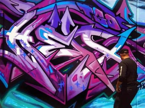 who wrote the color purple 17 best images about graffiti colors purple and