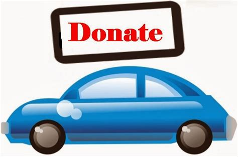 goodwill car donation new ways to donate at latham centers latham centers