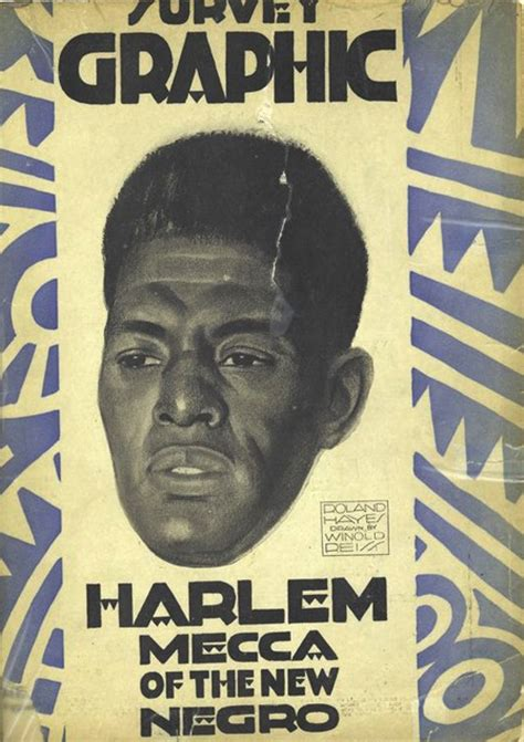 black of the harlem renaissance era books the harlem renaissance what was it and why does it