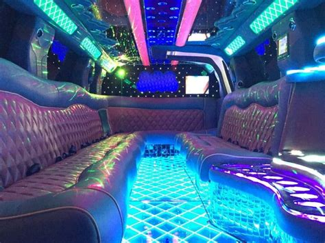 Limos With Swimming Pools   www.pixshark.com   Images