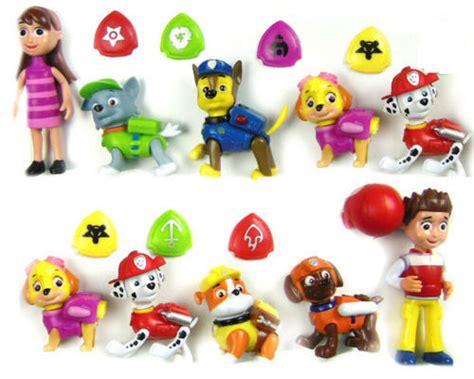 sale cake topper kecil paw patrol other toys paw patrol figurines paw patrol cake