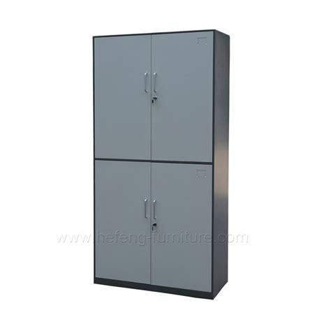 Lemari File Kantor Lemari File Kantor Hefeng Furniture