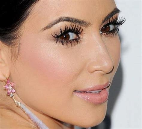 kim kardashian makeup and dress up games fail look good worst celebrity makeup fails makeup