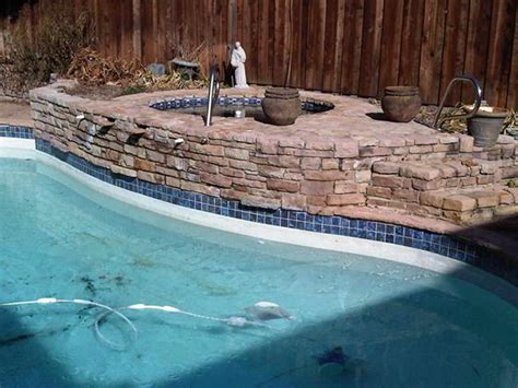 swimming pool surfaces phoenix home inspection