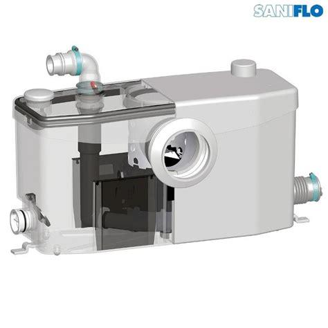 macerator pump for basement bathroom macerator pump basement 17 sewage backup in basement prevent a flooded basement ins