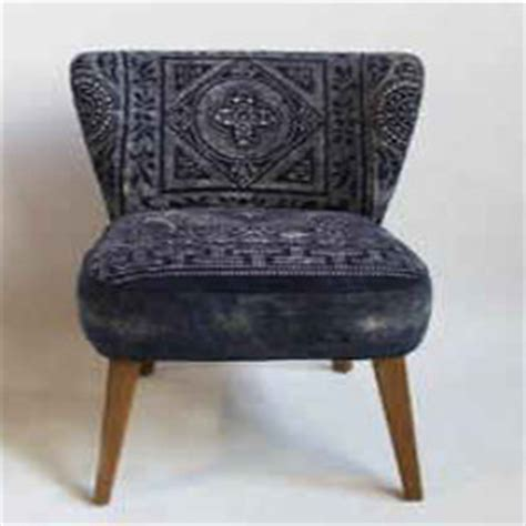 Furniture Upholstery Fabric Suppliers by Upholstery Fabric For Sofas Mumbai Sofa Brownsvilleclaimhelp