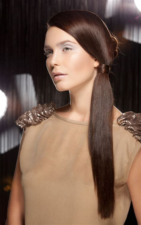 creative hairstyles for long straight hair 30 tremendous hairstyles for long straight hair creativefan