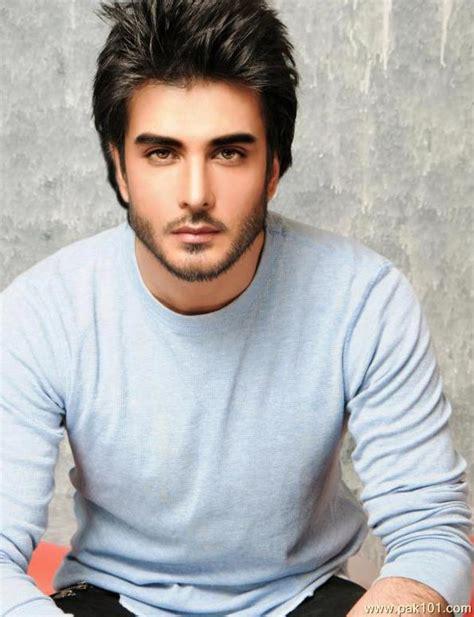 top 10 most beautiful pakistani actors 2015