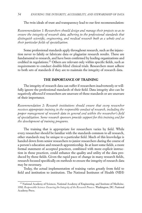 Integrity Definition Essay by Extended Definition Essay On Integrity