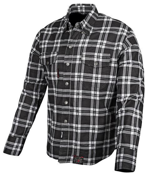 check vs plaid 100 check vs plaid 10 best flannel shirts for the