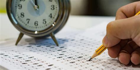 corso preparazione test medicina accesso a medicina tornano i corsi di preparazione al