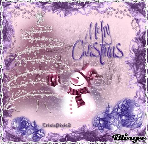 merry christmas snowman picture quote pictures, photos