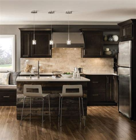 menards kitchen islands beautiful kitchen island that goes great with these rich