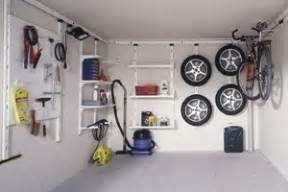 schrank garage stauraum garage einrichten tipps f 252 r mehr stauraum trendblog