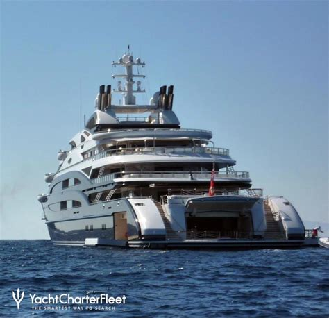 House Plans With Indoor Pools serene yacht charter price fincantieri luxury yacht charter