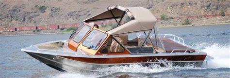 Thunder Jet 3 research 2011 thunderjet boats on iboats