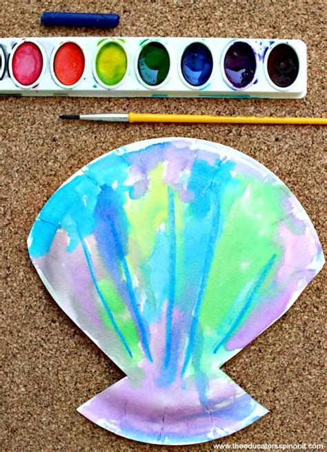 water themed crafts for 25 best ideas about themed crafts on
