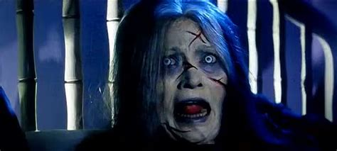 film india horror aatma spirit 2006 horrorpedia