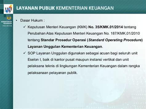 email kemenkeu keamanan informasi dalam pelayanan publik pada kementerian
