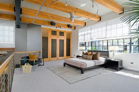 spacious loft in san francisco luxury topics luxury amazing loft with a basketball court in living room