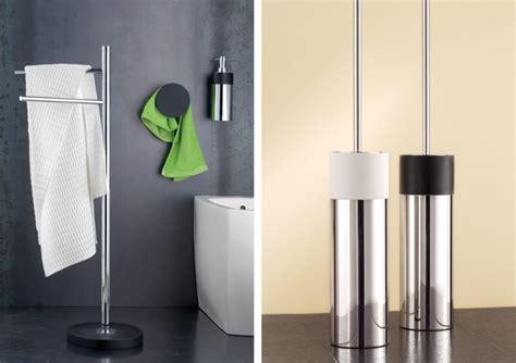 regia accessori bagno regia accessori per il bagno