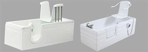 easy access baths bath lifts showers toilets