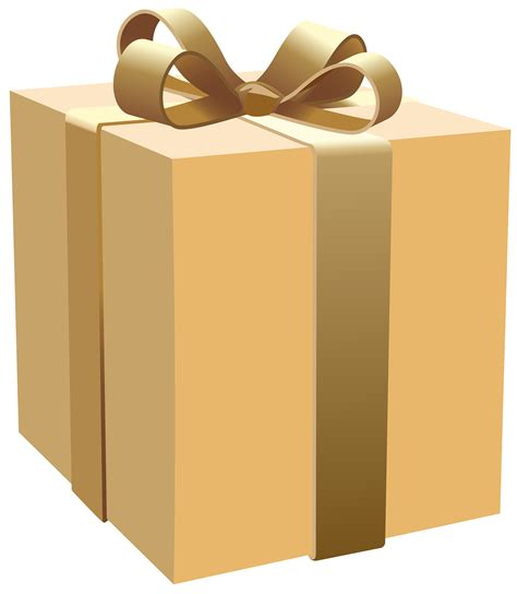 gifts clip gift box png clipart best web clipart