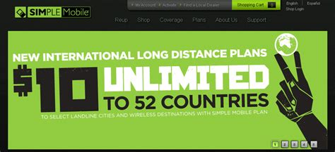 mobile phone international mobile phone plans mobile phone plans international
