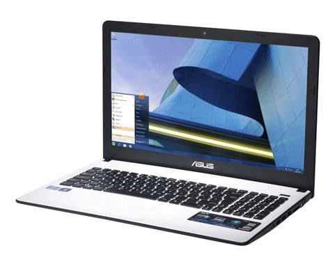 Asus Laptop Black Screen No Drive Light asus x501a review expert reviews