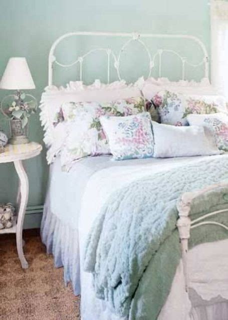 White Iron Headboard by Picture Of Girlish White Metal Headboard