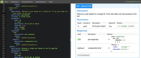 format yaml online writing openapi swagger specification tutorial part 1